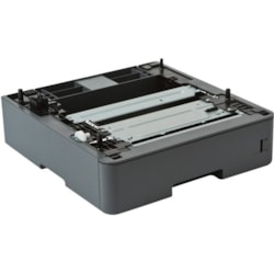 Brother LT5500 Paper Tray - 1 x 250 Sheet