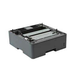Brother LT6500 Paper Tray - 1 x 520 Sheet