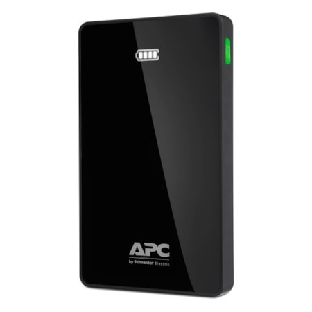 APC by Schneider Electric Power Bank