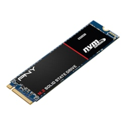 PNY CS2030 240 GB Solid State Drive - M.2 2280 Internal - PCI Express (PCI Express 3.0 x4)