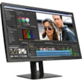 """HP Business Z32x 80 cm (31.5"""") LED LCD Monitor - 16:9 - 8 ms"""