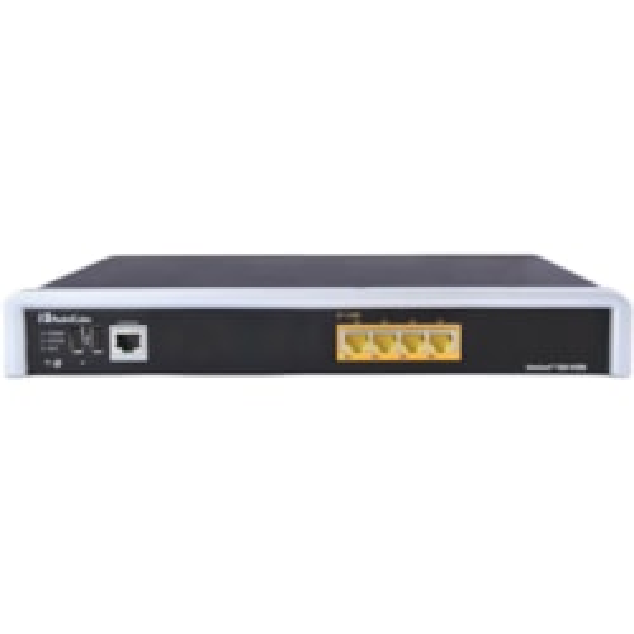 AudioCodes Mediant 500 VoIP Gateway