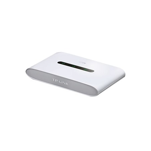 TP-LINK M7300 IEEE 802.11b/g/n/ac Cellular Modem/Wireless Router