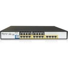 AudioCodes Mediant 800B VoIP Gateway