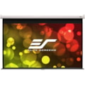 "Elite Screens PicoScreen M84VSR-PRO 213.4 cm (84"") Manual Projection Screen"