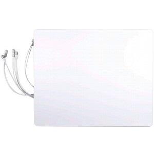 Meraki Antenna for Outdoor, Indoor, Wireless Access Point