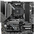 MSI MAG B550M MORTAR Desktop Motherboard - AMD Chipset - Socket AM4