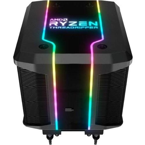 Cooler Master Wraith RipperCooling Fan/Heatsink - Processor