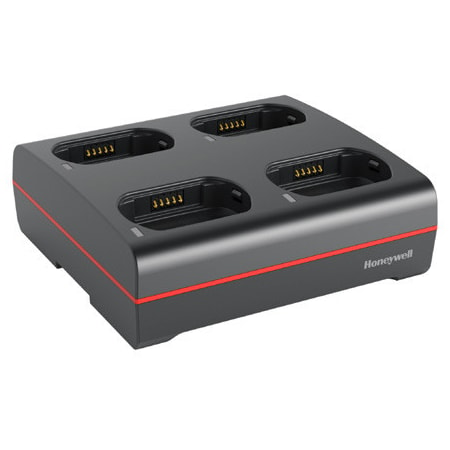 Honeywell MB4-SCN02 Docking Cradle for Mobile Computer