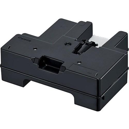 Canon MC-20 Maintenance Cartridge