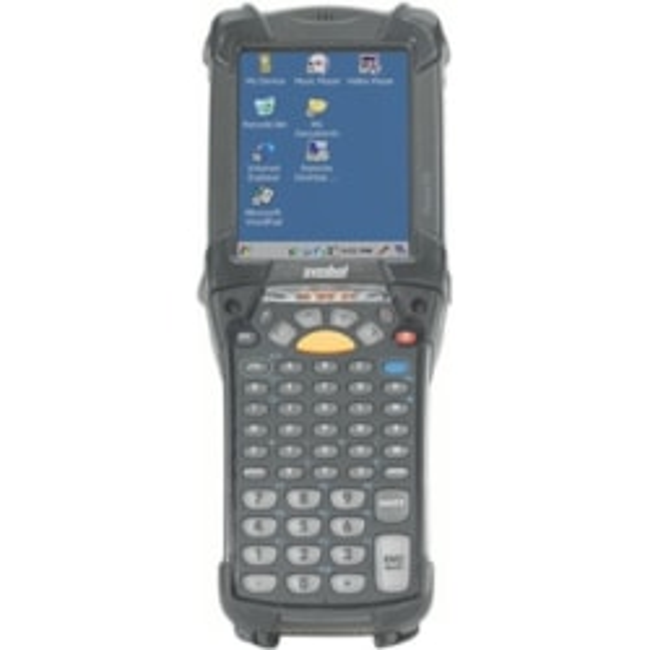 Zebra MC9200 Handheld Terminal