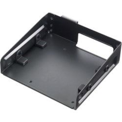 Cooler Master MCA-C700R-KOCC00 Drive Enclosure Internal - Matte Black