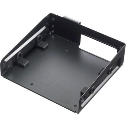Cooler Master MCA-C700R-KOCC00 Drive Enclosure Internal - Matte Black