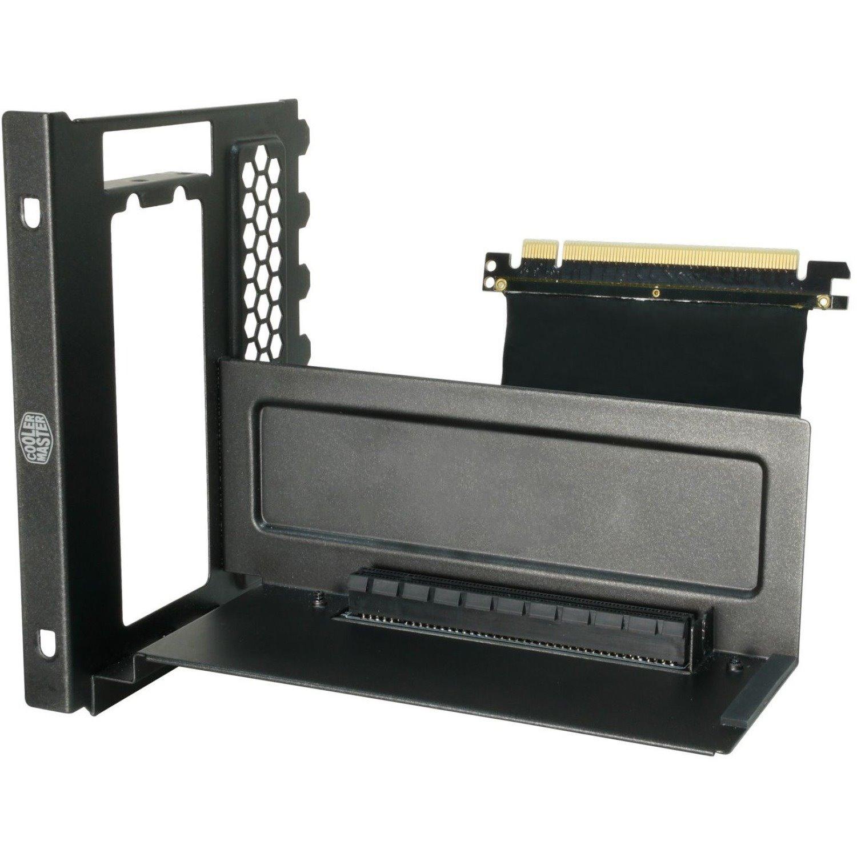 Cooler Master MCA-U000R-KFVK00 Graphics Card Holder