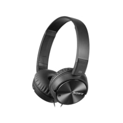 Sony MDR-ZX110NC Wired Over-the-head Stereo Headphone