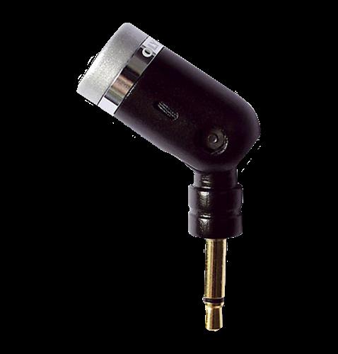Olympus ME52W Microphone