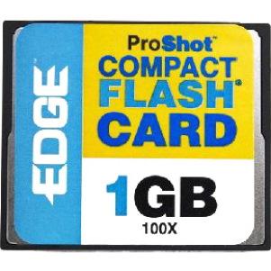 Cisco MEM-CF-1GB= 1 GB CompactFlash