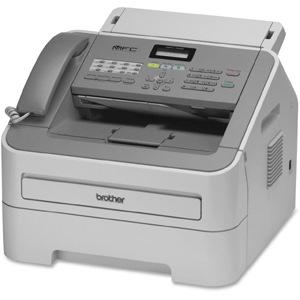Brother MFC-7240 Printer Last