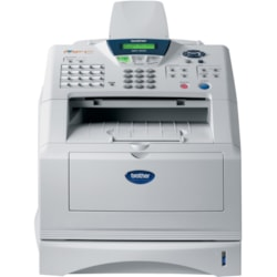 Brother MFC MFC-8220 Laser Multifunction Printer - Monochrome