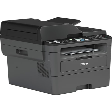 Brother MFC MFC-L2710DW Laser Multifunction Printer - Monochrome