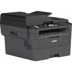 Brother MFC MFCL2713DW Laser Multifunction Printer - Monochrome