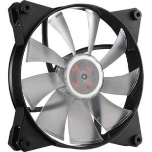 Cooler Master MasterFan Pro MFY-F4DN-08NPC-R1 Cooling Fan - Case, Motherboard