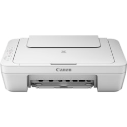 Canon PIXMA MG MG2560 Inkjet Multifunction Printer - Colour