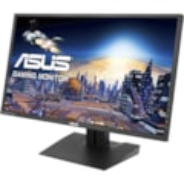 """ROG Swift MG279Q 68.6 cm (27"""") LED LCD Monitor - 16:9 - 4 ms"""
