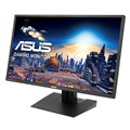 "Asus ROG Swift MG279Q 68.6 cm (27"") WQHD LED LCD Monitor - 16:9 - Black"