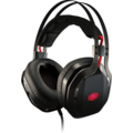 Cooler Master MasterPulse MH-750 Wired Over-the-head Stereo Headset