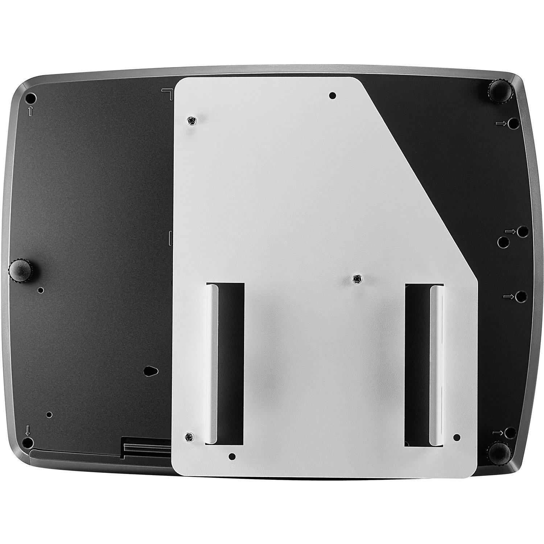 BenQ MH856UST 3D Ready DLP Projector - 1080p - HDTV - 16:9