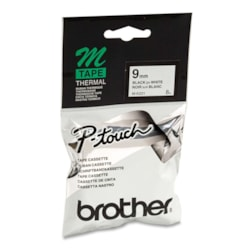 Brother MK-221 Label Tape
