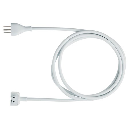 Apple Power Extension Cord