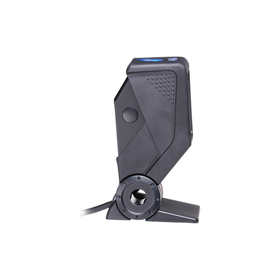 Buy Honeywell QuantumT MS3580-38 Desktop Barcode Scanner