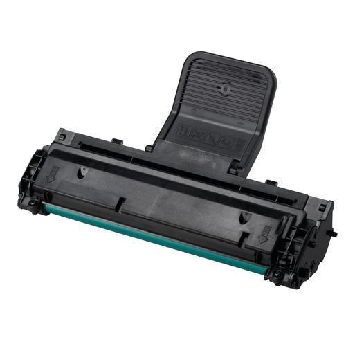 Samsung ML-1610D2 Original Toner Cartridge - Black