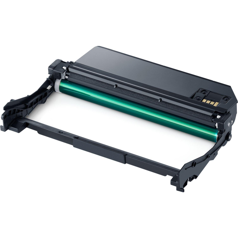 Samsung MLT-R116 Laser Imaging Drum for Printer - Black