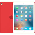 Apple Case for Apple iPad Pro Tablet - Red