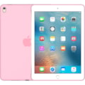 Apple Case for Apple iPad Pro Tablet - Light Pink