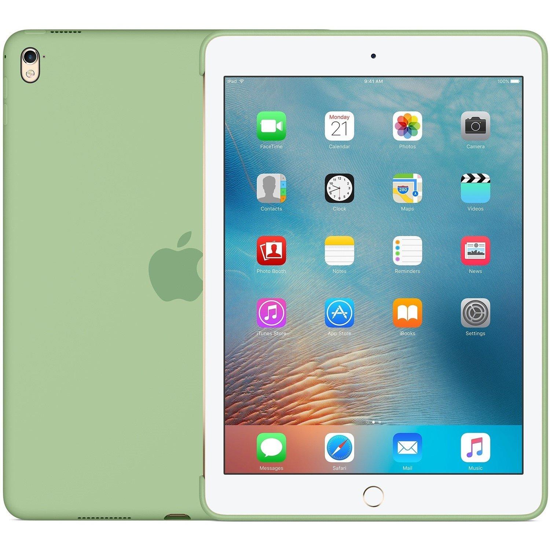 Apple Case for Apple iPad Pro Tablet - Mint