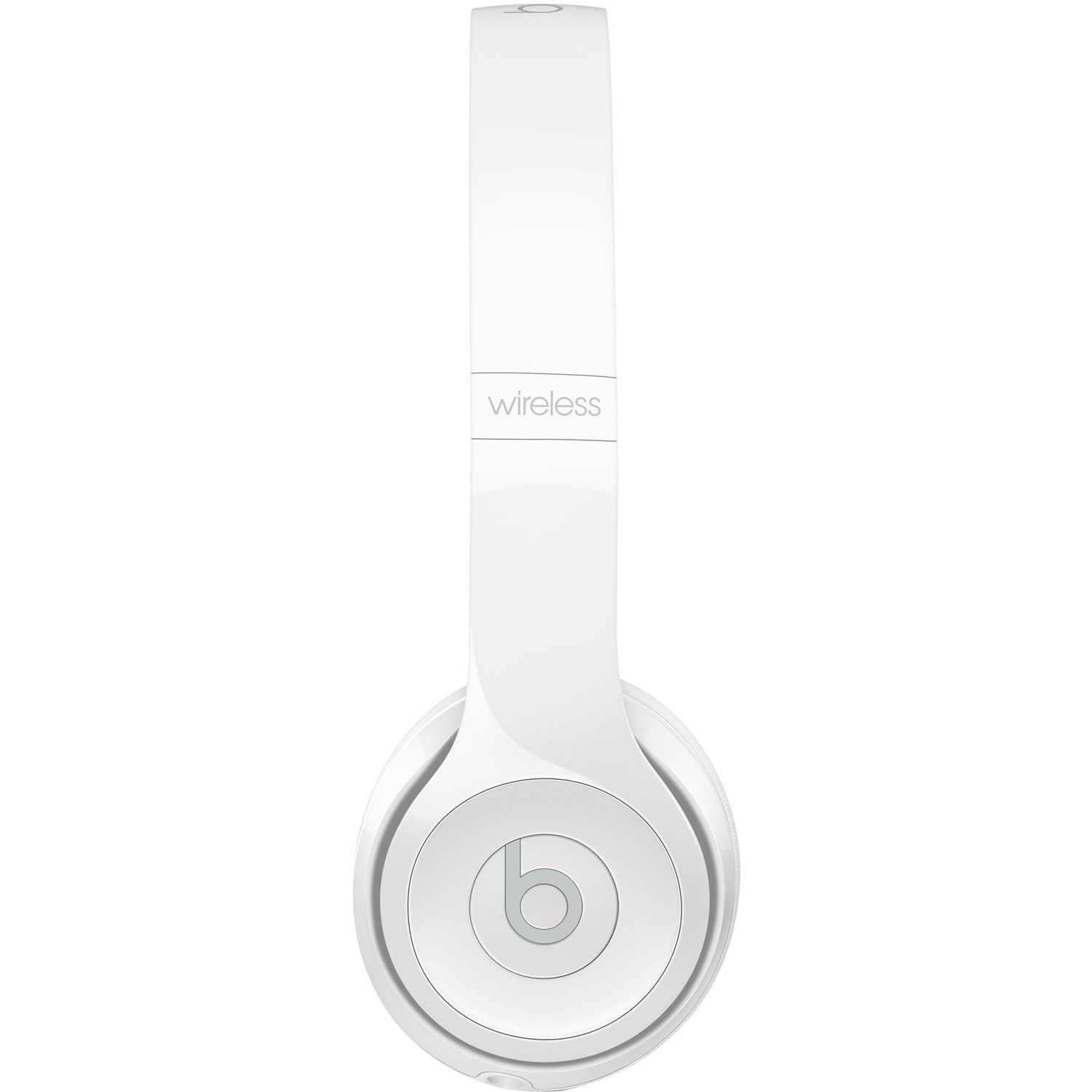 Buy Beats By Dr Dre Solo3 Wired Wireless Bluetooth Stereo Headset Headphone Beat Drdre Over The