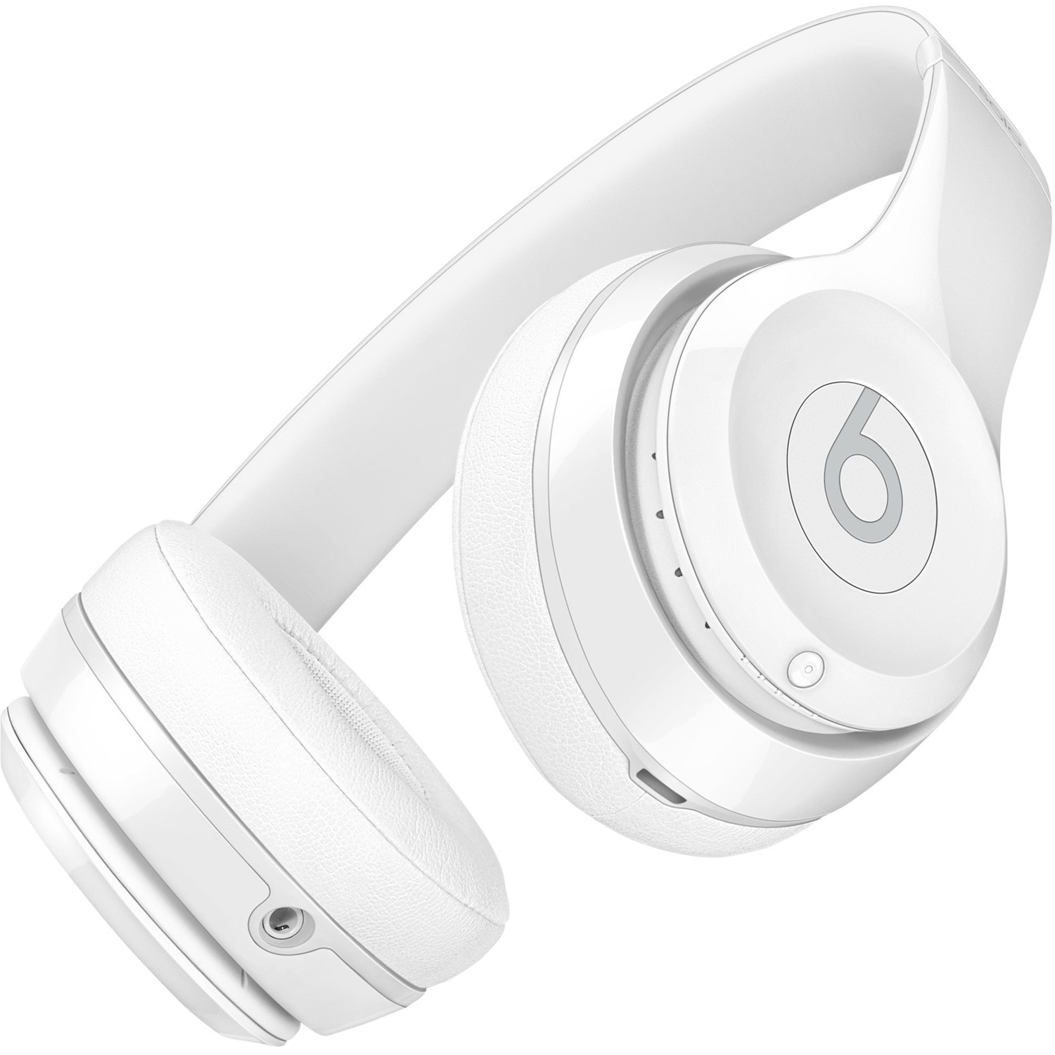 Promo Headphone Wireless Bluetooth Beat Drdre Termurah 2018 Manzone Gajah Mada 3 Tshirt White Putih L Buy Beats By Dr Dre Solo3 Wired Stereo Headset Over The