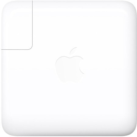 Apple AC Adapter for MacBook Pro, USB Device