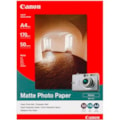 Canon MP-101 Inkjet Print Photo Paper