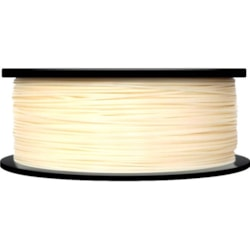 MakerBot 3D Printer ABS Filament