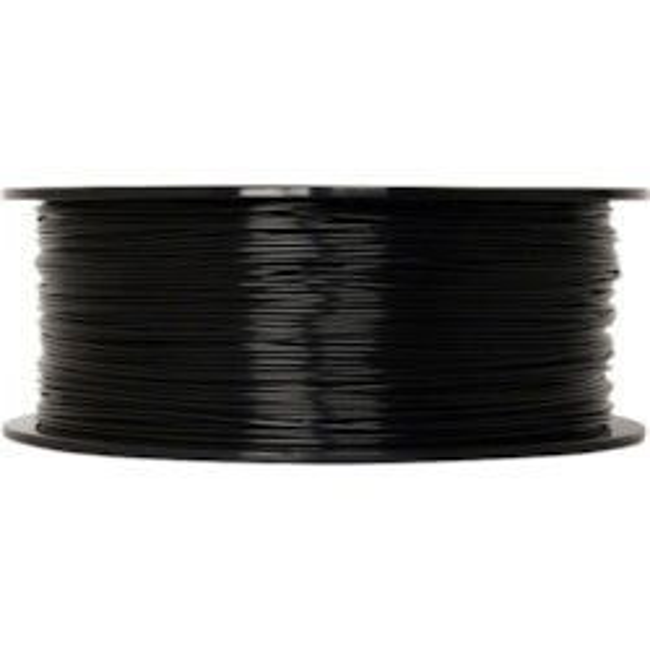 MakerBot 3D Printer ABS Filament