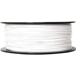 MakerBot 3D Printer HIPS Filament