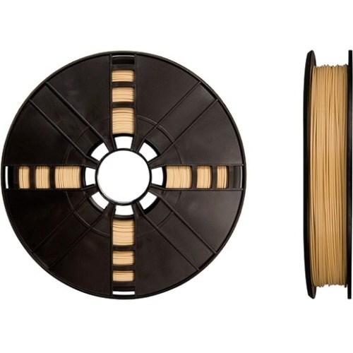 MakerBot 3D Printer PLA Filament