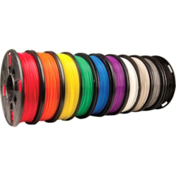 MakerBot 3D Printer PLA Filament