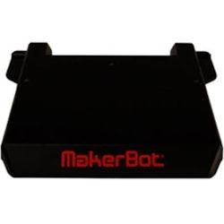 MakerBot 3D Printer Build Plate
