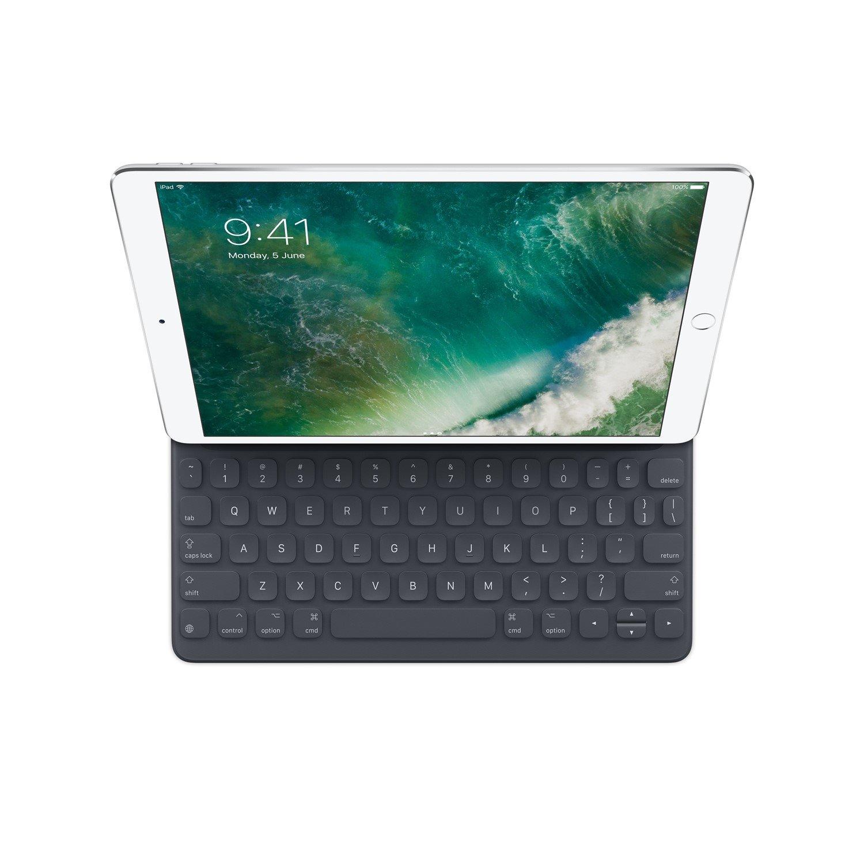 """Apple Smart Keyboard for 10.5"""" iPad Pro & iPad Air"""